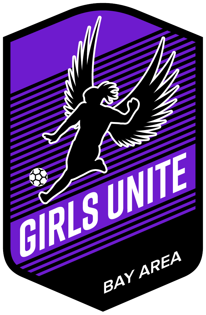 Girls Unite San Francisco Soccer Club