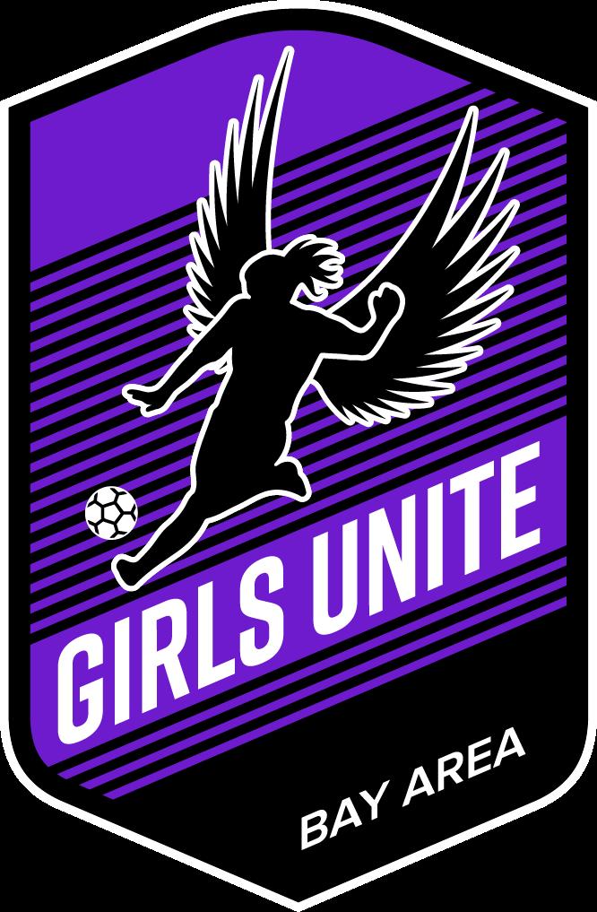 Girls Unite San Francisco Soccer Club